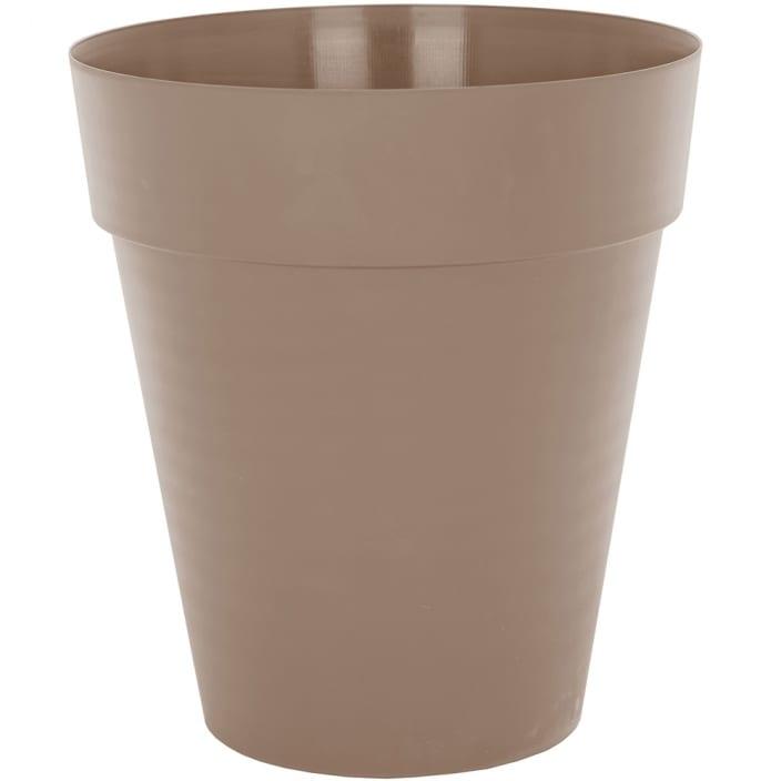 Indoor plants container